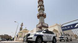 Τέσσερις αστυνομικοί νεκροί από πυρά ενόπλων στη Σαουδική
