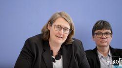 Journalist fragt Regierung, ob Judentum zu Deutschland gehört – die Antwort ist beschämend