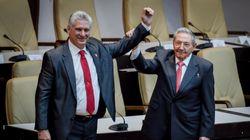 Παράνομη η μεταβίβαση εξουσίας στην Κούβα, λέει ο ΓΓ του Οργανισμού Αμερικανικών