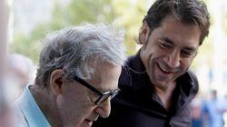 O Javier Bardem υπερασπίζεται τον Woody Allen: «Είμαι σοκαρισμένος από την αντιμετώπιση που έχει