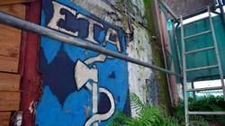 Η ΕΤΑ ζητά συγγνώμη για το κακό που έχει προκαλέσει στα θύματα και τους συγγενείς