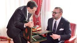 Formation professionnelle: Le roi accorde un délai supplémentaire à El Othmani pour présenter un