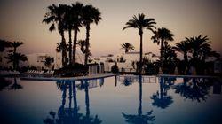 Le Parisien désigne Djerba comme destination idéale pour des
