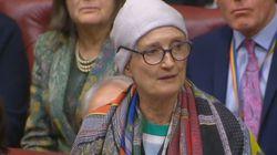 Labour Peer Tessa Jowell Dies Aged