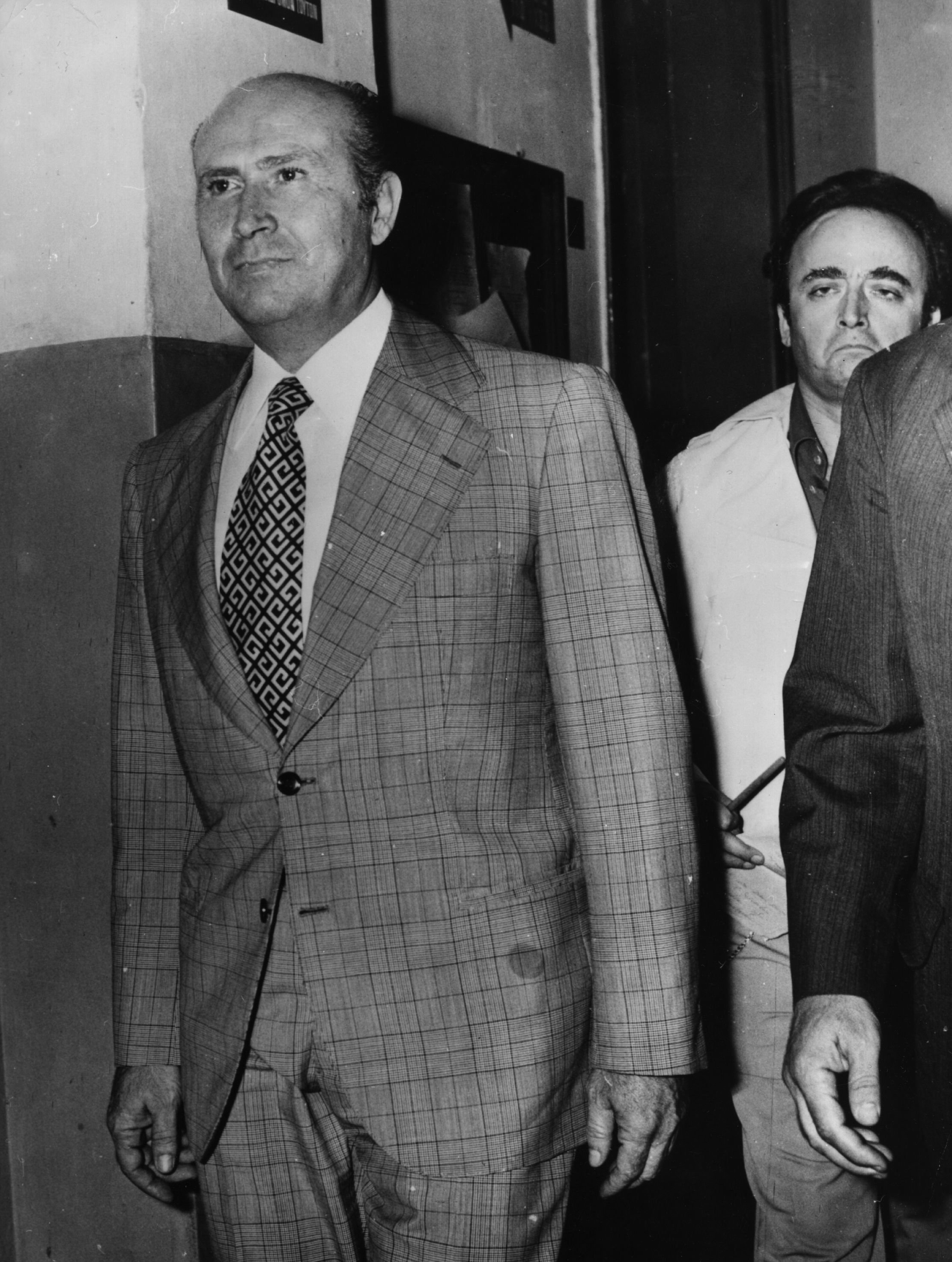 21η Απριλίου 1967-2018: Η περίπτωση του Δημήτρη Ιωαννίδη, η Κύπρος και η