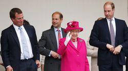 Το πάρτυ της ζωής της: Η βασίλισσα Ελισάβετ θα γιορτάσει τα αυριανά 92α γενέθλιά της με μια