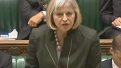 Theresa May's 'Deport First, Appeal Later' Immigration 'Boasts' Blamed For Windrush