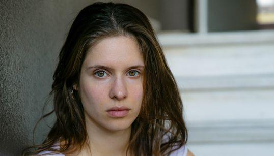 Δάφνη Πατακιά: Η Ελληνοβελγίδα ηθοποιός ανοίγει τα φτερά της για μια λαμπερή Ευρωπαϊκή