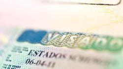 Le marché noir des visas au Maroc inquiète les autorités
