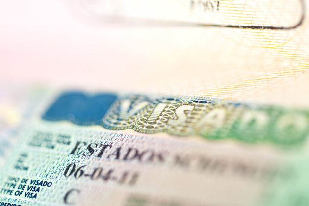 Les autorités espagnoles inquiètes face au trafic de
