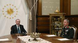 Τουρκάλα δημοσιογράφος: «Η ώρα να σταματήσουμε την Τουρκία είναι