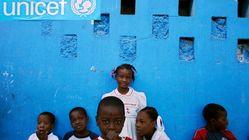 Unicef: Απάντηση της προέδρου της ελλ. εθνικής επιτροπής, Σ.Τζιτζίκου, «Οι έλεγχοι δεν αφορούν την τωρινή