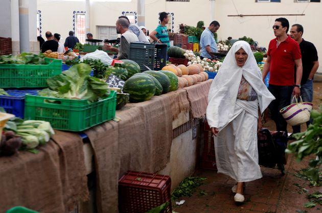 Ramadan: Le ministre du Commerce rassure sur les prix des produits de grande