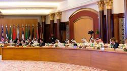 Accord Opep-non Opep: le Comité ministériel de suivi décide d'organiser sa 10ème réunion à