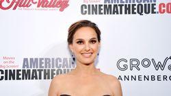 Η Natalie Portman αρνείται το «εβραϊκό βραβείο Νόμπελ» του 1 εκατ. δολαρίων λόγω των γεγονότων στο
