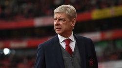 Après 22 ans à la tête d'Arsenal, la fin de l'ère Arsène