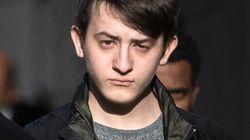 Δύο χρόνια φυλάκιση στον έφηβο που χάκαρε τον πρώην διευθυντή της CIA και κατέβασε απόρρητα