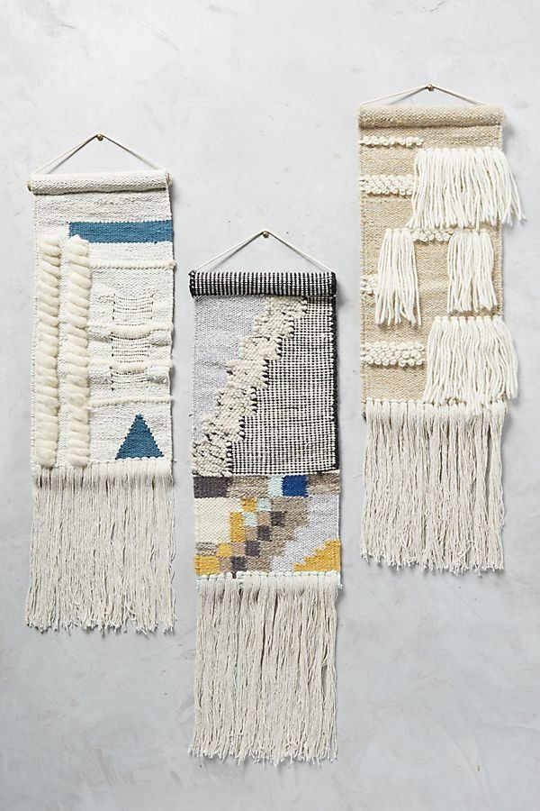 """Get it from <a href=""""https://www.anthropologie.com/shop/salinas-fringed-wall-art?category=SEARCHRESULTS&color=003"""" target"""
