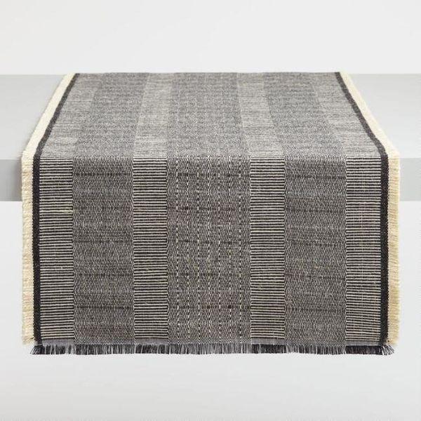 "Get it from <a href=""https://www.worldmarket.com/product/neutral-cotton-jute-fringed-gaya-table-runner.do?sortby=ourPicks&amp"