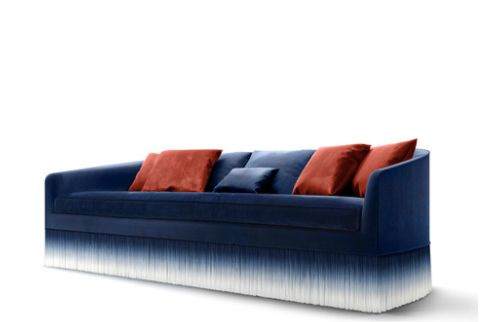 """Get it from <a href=""""https://www.2modern.com/products/amami-sofa"""" target=""""_blank"""">2Modern</a>."""