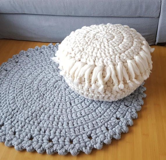 """Get it from <a href=""""https://www.etsy.com/listing/597789019/stuffed-knitted-merino-wool-white-pouf?ga_order=most_relevant&amp"""