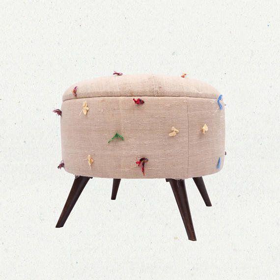 "Get it from <a href=""https://www.etsy.com/listing/587048647/boho-ottoman-footstool-fringe-tassel?ga_order=most_relevant&g"