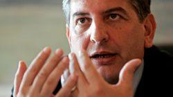 Ρώμη: Πρώην υπουργός χαστούκισε δημοσιογράφο κατά τη διάρκεια
