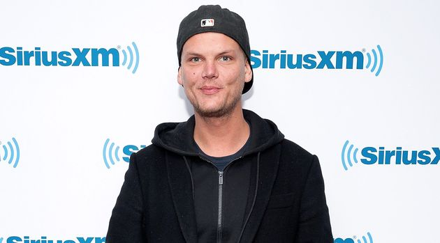 Avicii Dead: Swedish DJ Dies, Aged