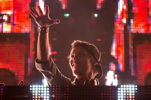 Disparition: Le DJ Avicii tire sa révérence à 28
