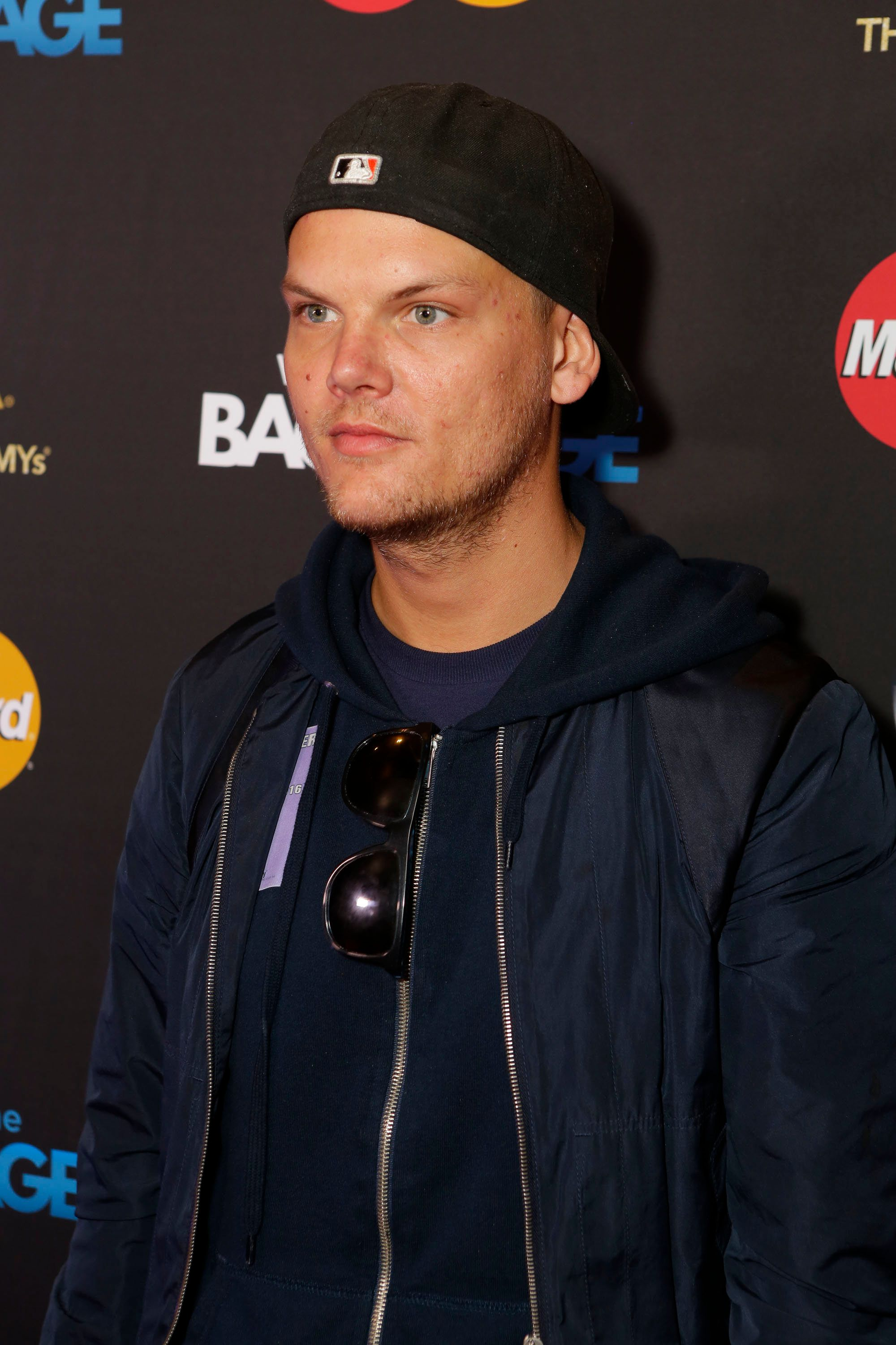 Music World Pays Tribute After Avicii Dies, Aged