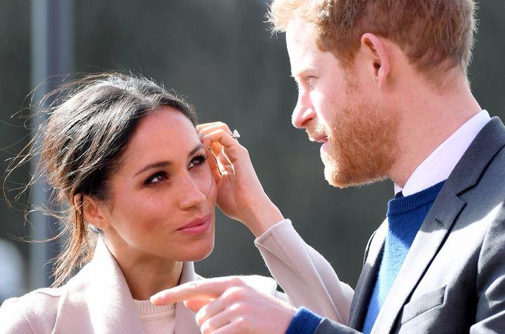35 brandnew wedding dresses meghan markle could wear at