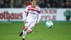 Hamburger SV - SC Freiburg im Live-Stream: Bundesliga online