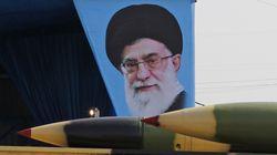 Νέα προειδοποίηση από Ιράν σε ΗΠΑ. «Αν εγκαταλείψετε τη συμφωνία για τα πυρηνικά, θα υπάρξουν