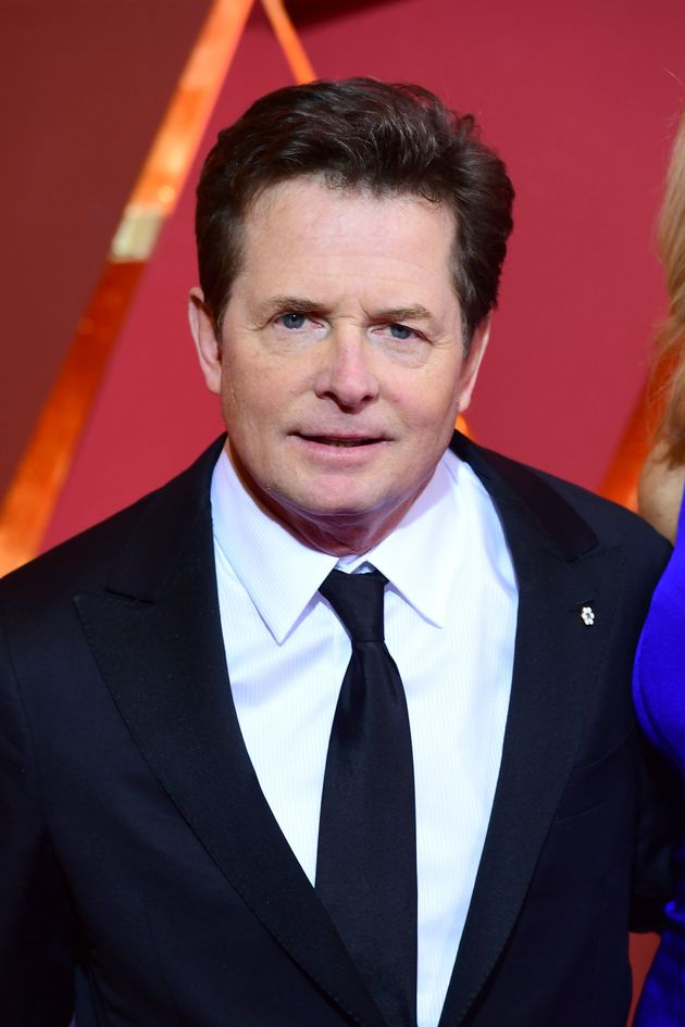 michael j fox - photo #35