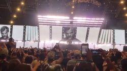 Les DJs du monde entier rendent hommage à