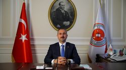 Τούρκος υπουργός Δικαιοσύνης: Η Ελλάδα έχει γίνει σημείο συγκέντρωσης