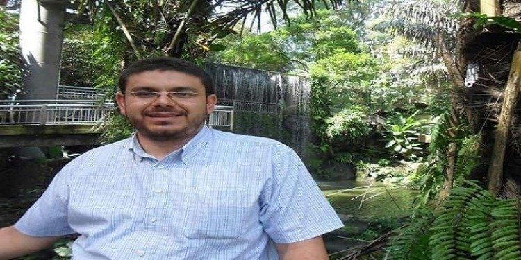 Un scientifique du Hamas assassiné à Kuala Lumpur