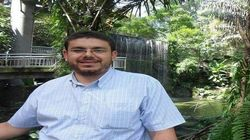 Un scientifique palestinien assassiné en Malaisie, sa famille pointe du doigt