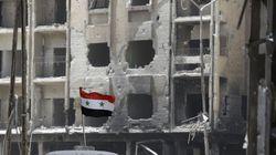 Syrie: l'OIAC s'est rendue sur les lieux de l'attaque chimique présumée à