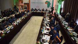 Cedeao: Une Alliance régionale pour le suivi de l'adhésion du