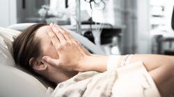Viele Frauen erfahren in Deutschland Gewalt bei der Geburt – die Folgen sind verheerend