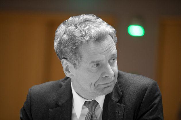 Βρυξέλλες σε ΔΝΤ για το ελληνικό πρόγραμμα: Μπορούμε και μόνοι