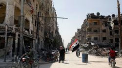 Syrie: échantillons disponibles pour analyse, possible retour des experts à