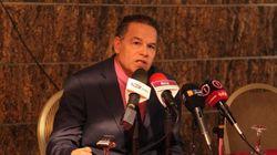 Le propriétaire de l'hôtel El Hidhab, incarcéré pour une vidéo, entame une grève de la