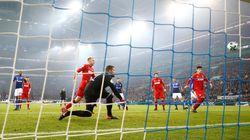 FC Köln – FC Schalke im Live-Stream: Bundesliga online sehen, so geht's