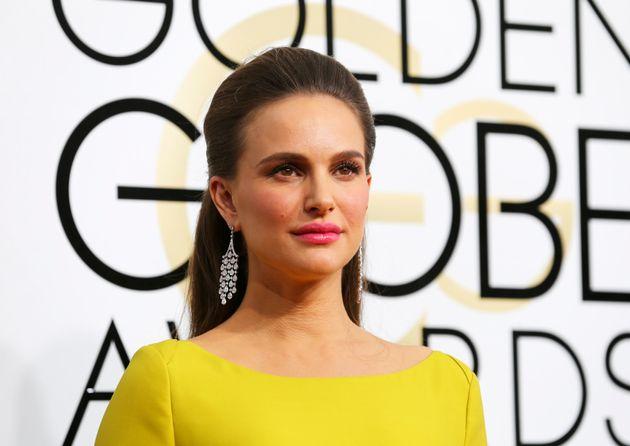 Natalie Portman s'explique suite à son refus de participer à une cérémonie de remise de prix en