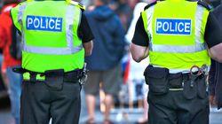 Three More Injured As Spate Of London Stabbings