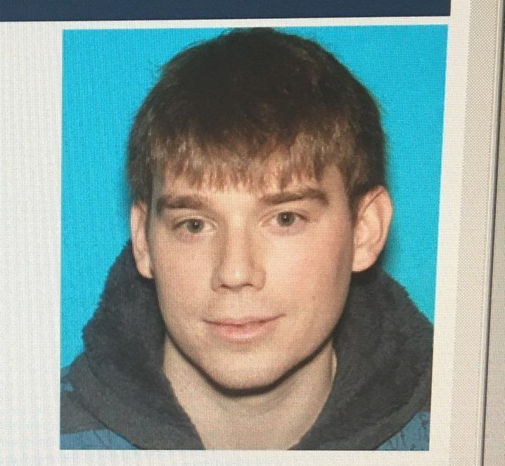Travis Reinking of Morton, Illinois, has been identified as the suspect in the Waffle House