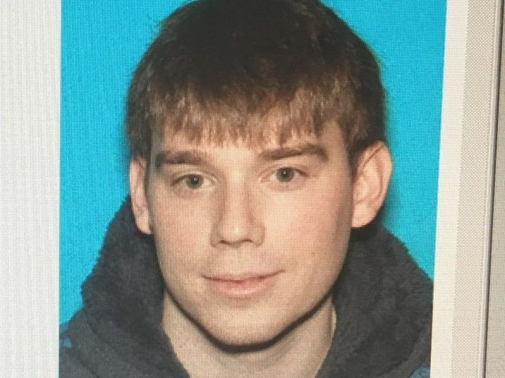 Travis Reinking of Morton, Illinois, has been identified as the suspect in the Waffle House shooting.