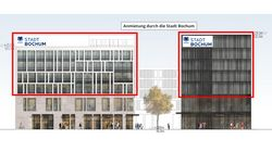 Stadt Bochum will Investor von Einkaufszentrum mit 26,5 Mio. unter die Arme